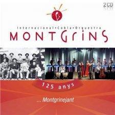 Orquesta Montgrins